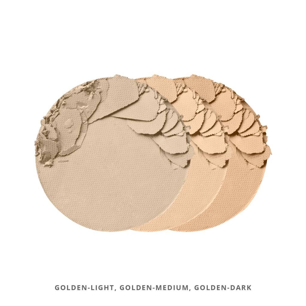 Glo Skin Beauty Base compacte