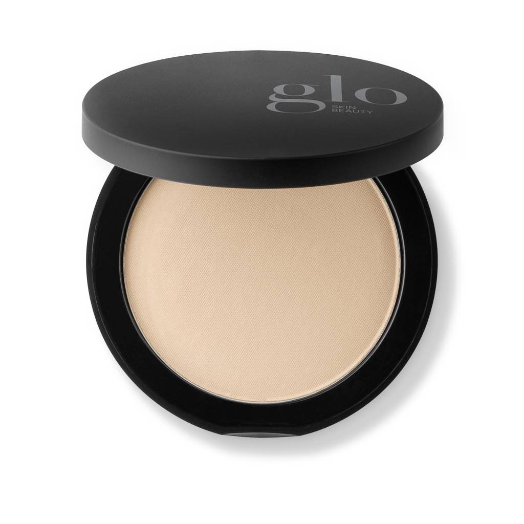 Glo Skin Beauty Base compacte