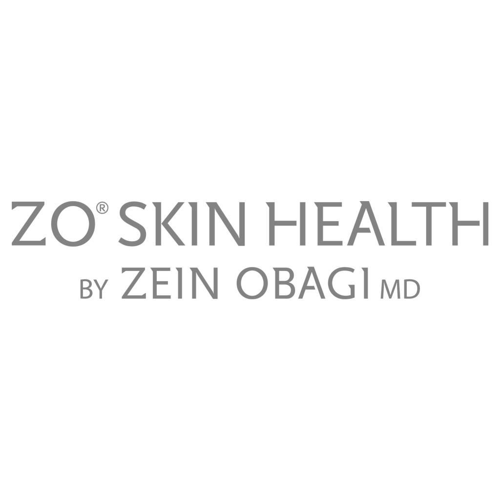 ZO by Zein Obagi