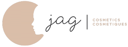 Skin Care Specialists in Montreal | Anti-Aging Skin Treatment | Jag Cosmetics