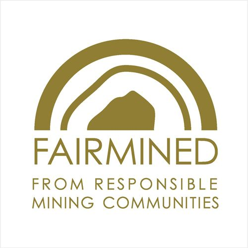 fairmined gold: feel good about the gold you wear
