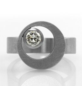 the eclipse . ring