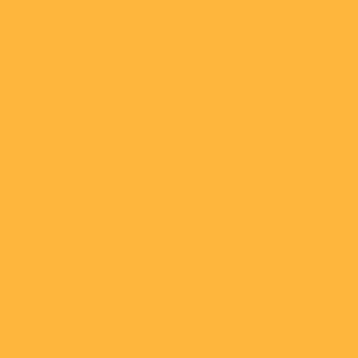 Spring [Yellow] Skilled