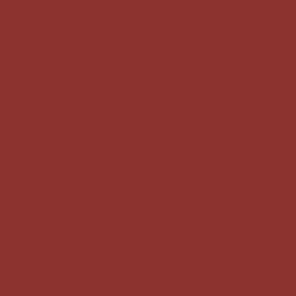 Winter [Red] Pouty / Window Shopper