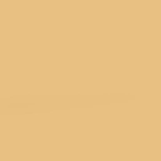 Spring [Yellow] Tease