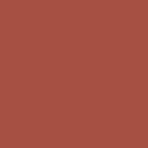 Autumn [Orange] Academic