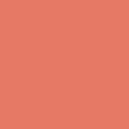 Autumn [Orange] Advocate