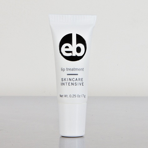 eb Lip Treatment All