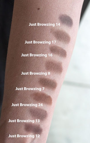 Universal Just Browzing 17
