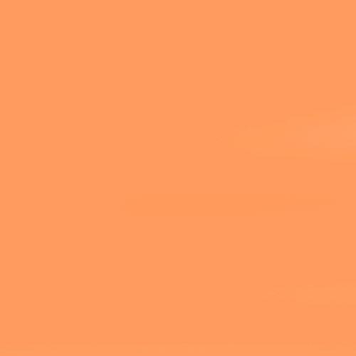 Autumn [Orange] Smooth