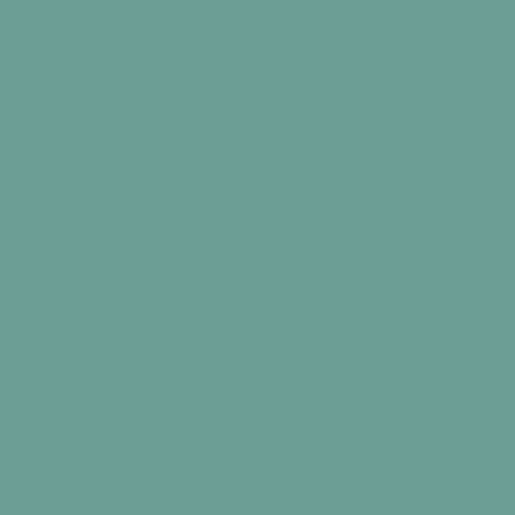Summer [Blue] Transcendent