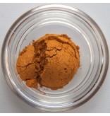 Autumn [Orange] Prankish
