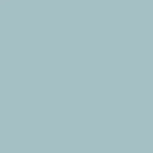Summer [Blue] Cordial