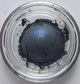 Summer [Blue] Indulgent