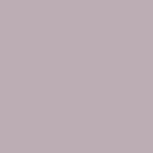 Summer [Blue] Capable