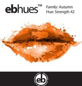 Autumn [Orange] Strength 42 - Autumn