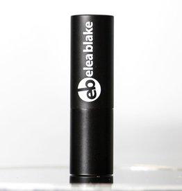 My Custom Blend LipStick