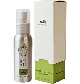 Mlis Apple Stem Cell Moisturizer 2.5 oz