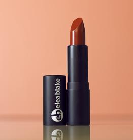 Autumn [Orange] Snappy