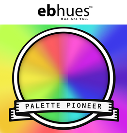 Subscription Palette Pioneer