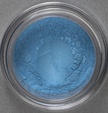 Summer [Blue] Meditative