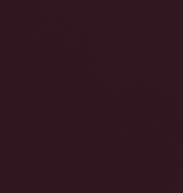 Winter [Red] Cabernet
