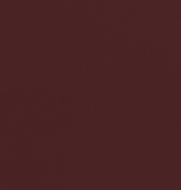 Autumn [Orange] Merlot — P43dr
