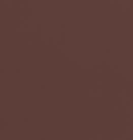 Cognac - P41ddr