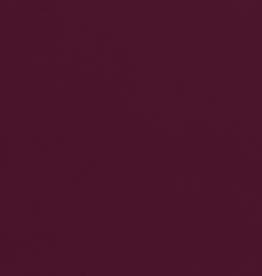 Summer [Blue] Sangria — P31dt