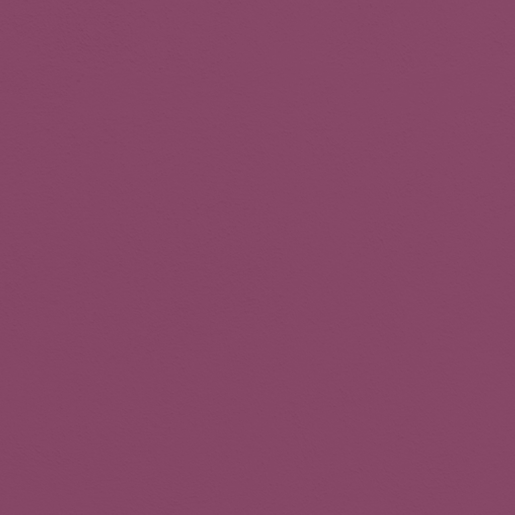 Winter [Red] Narcissist — A12d2v