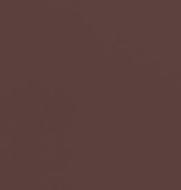 Rosewood - P43ddp