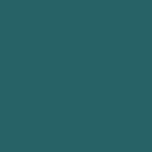 Summer [Blue] Habitual