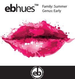 Summer [Blue] Early Summer Lip Palette