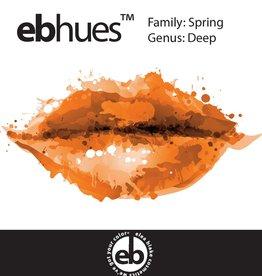 Spring [Yellow] Deep Spring Lip Palette