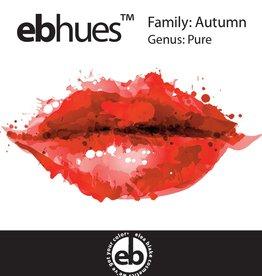 Autumn [Orange] Pure Autumn Lip Palette