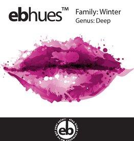 Winter [Red] Deep Winter Lip Palette
