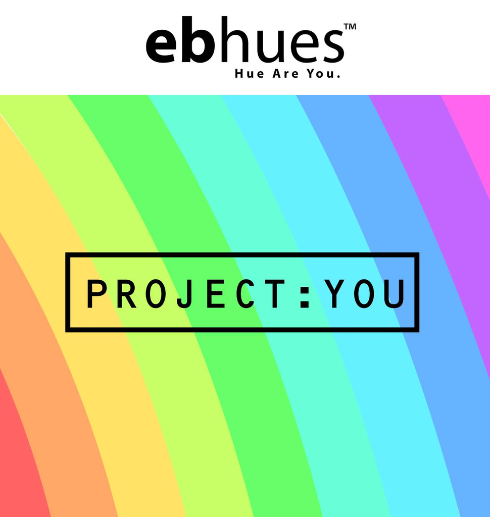 Subscription Project:You