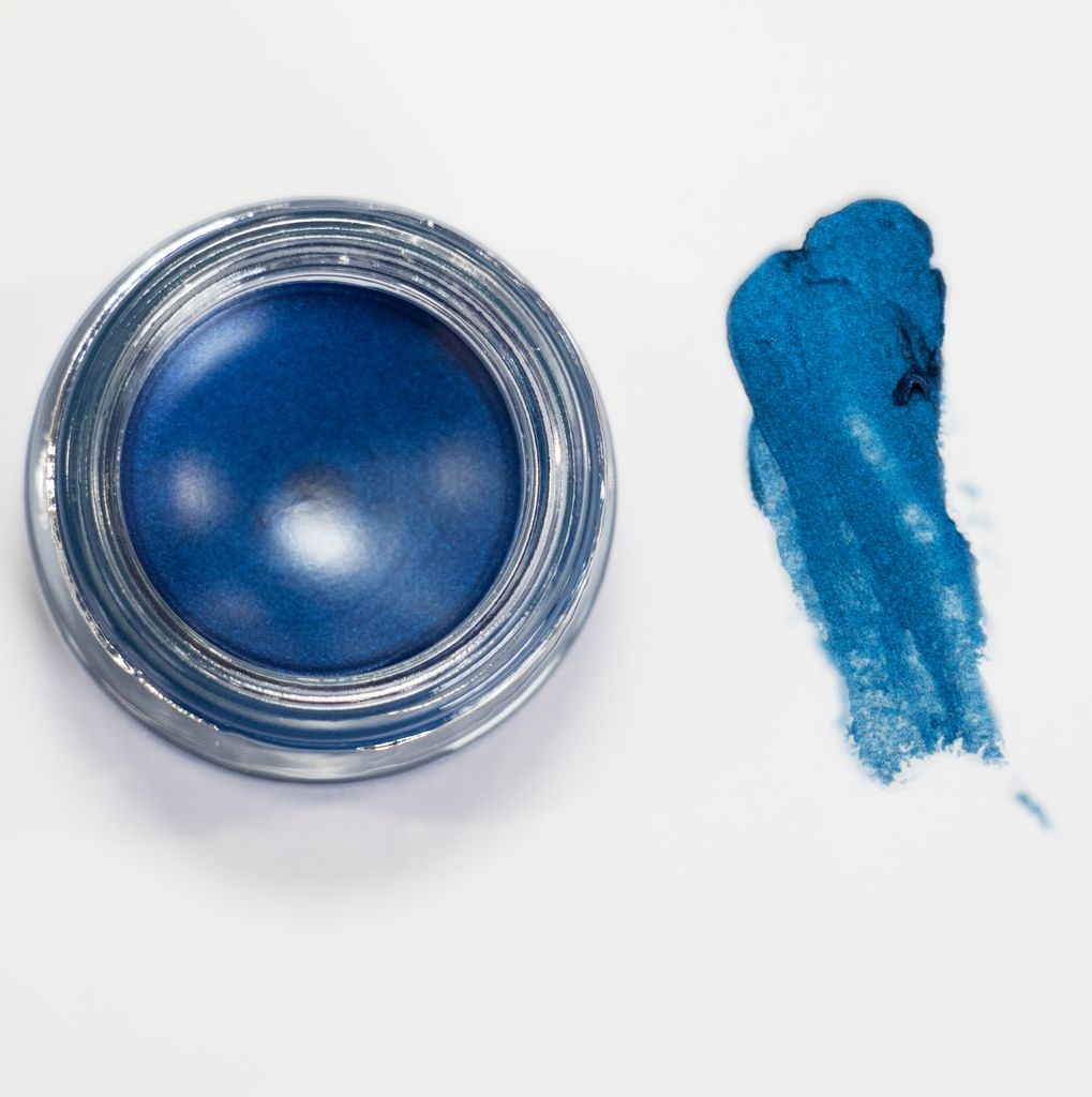 Summer [Blue] Oceanic