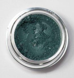 Summer [Blue] Precise