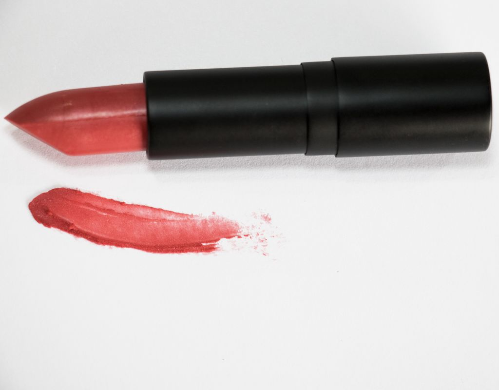 Winter [Red] Shop Till Ya Drop