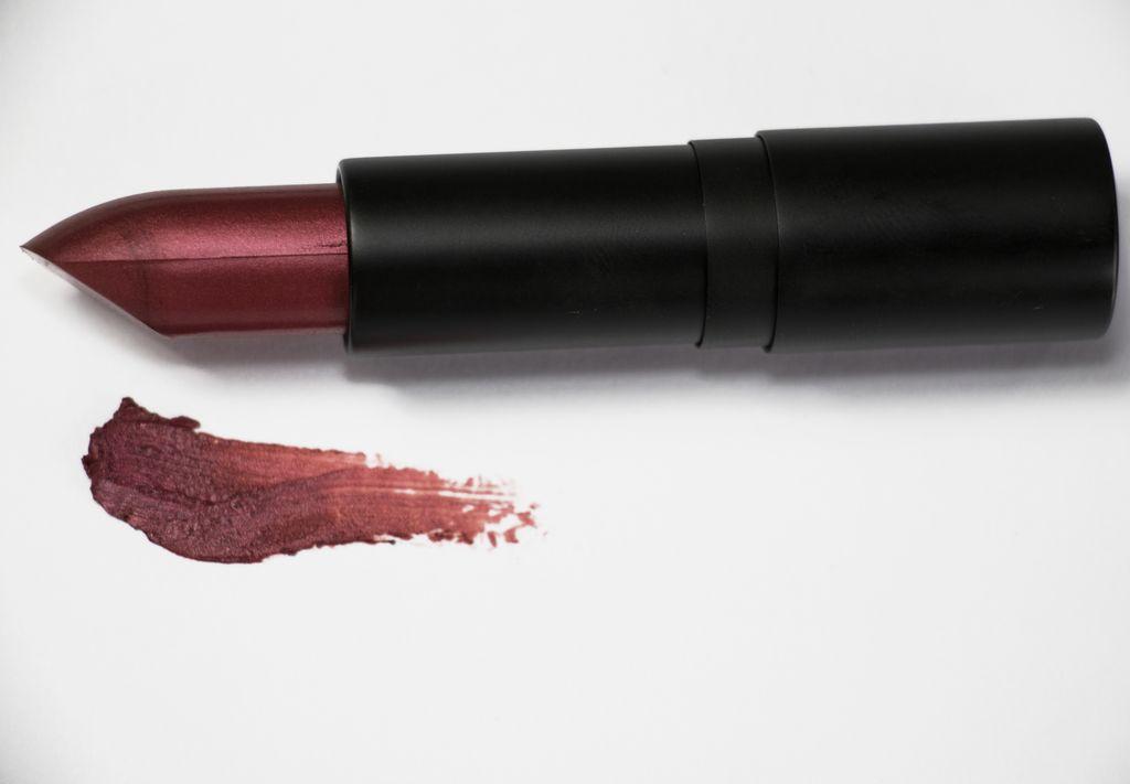 Winter [Red] Swanky P14d/u