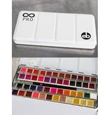 Infinity Pro Kit