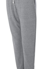 Alternative Alternative Eco-Fleece Dodgeball Pants