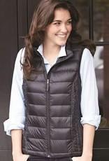 Weatherproof Weatherproof Ladies Vest