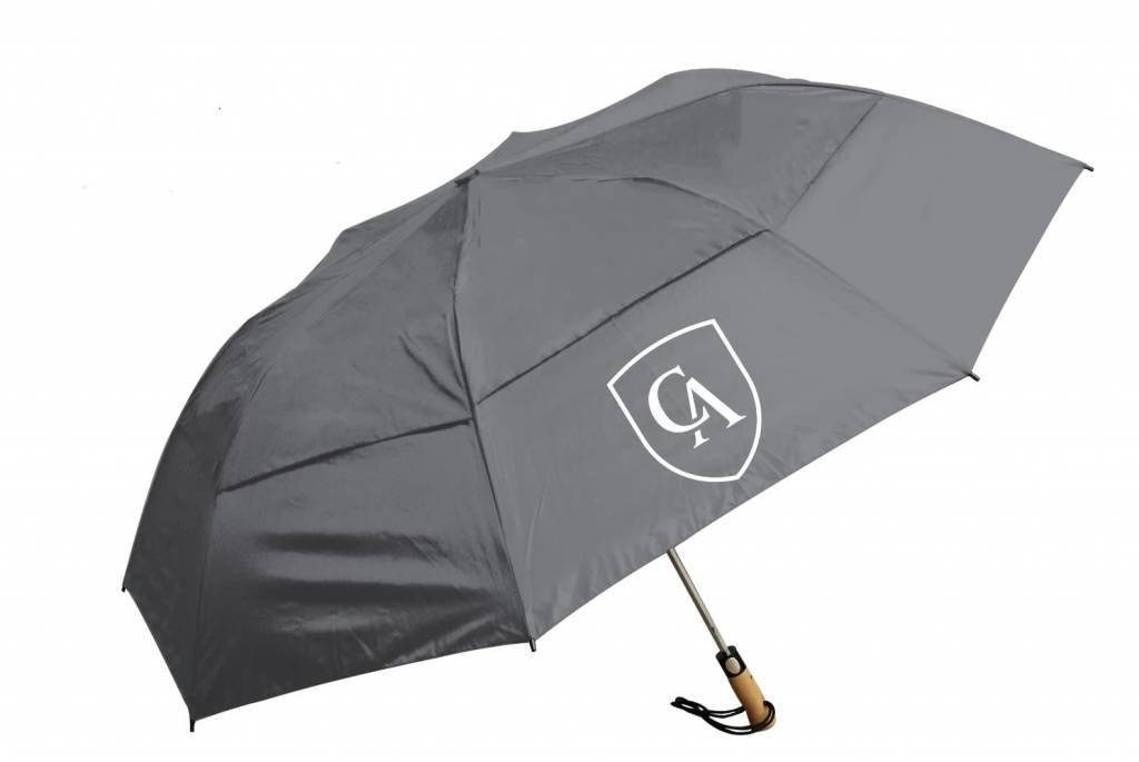 Jordan Haas Haas-Jordan Maelstrom Umbrella