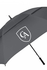 Jordan Haas Haas-Jordan Thunder Golf Umbrella