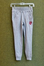 boxercraft Boxercraft Youth Rally Joggers