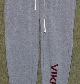 Alternative Alternative Eco-Fleece Womens Jogger