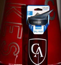 camelbak Camelbak eddy .75L maroon