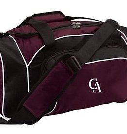 Holloway Holloway League Duffel Bag